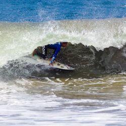 Una de las prioridades de Boz siempre ha sido apoyar el desarrollo del surf  peruano por medio de trajes de calidad. Sin embargo 4da77652ee3